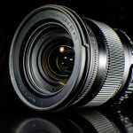 LensVid Exclusive: Sigma 17-70mm f/2.8-4 DC Macro OS HSM Review