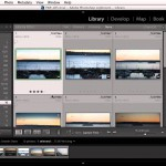 Hidden Gems in Adobe Lightroom 5