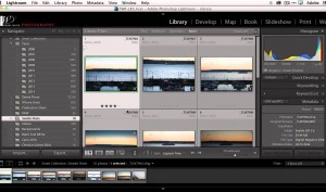 5 Hidden Gems in Adobe Lightroom 5