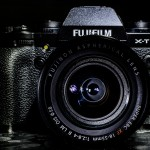 LensVid Exclusive: Fujifilm X-T1 Review