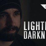Tips for Shooting in Darkness
