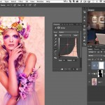 How to Draw Attention to Your Subject in Photoshop