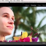 Using Lightroom Presets and What You Can Learn from Them