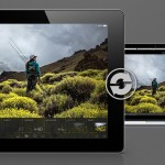 Comprehensive introduction to Lightroom Mobile (and Lightroom 5.4)