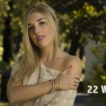 Fill Flash Modifiers: Outdoor Portrait Tutorial