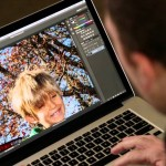 Compositing in Photoshop – Adding People to Images