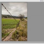 Introduction to Photo Realistic HDR in Photoshop