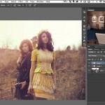 How to Correct Skin Tones in Photoshop