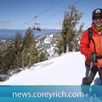 Quick Tips for Ski Photography