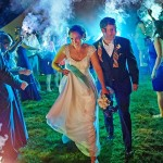 Wedding Photography: How to Create Your Own Style