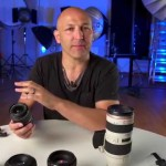 Tips on How to Buy a Second Hand Lens