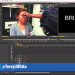 Adobe Premiere Pro CC – 10 Things Beginners Need to Know
