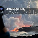 Lava Light – Water & Fire