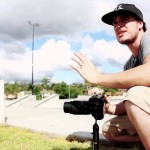 Getting Started with Action Sports Photography