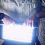Raglite – The Ultimate Flexible Light