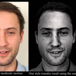 MIT and Adobe Researchers Developed Image Mimicking Technology