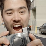 Sony RX100 Mark III First Look