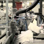 How Does Manfrotto Manufacture Tripods and Heads