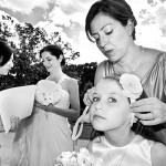 Mel DiGiacomo: Photojournalistic Approach to Wedding Photography