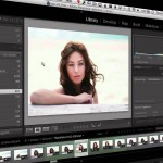 5 Things You Need To Know about Lightroom 5 Catalog