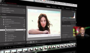 5 Things You Need To Know About Your Lightroom 5 Catalog