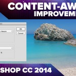 Adobe Photoshop CC 2014 – a Look at the New Content-Aware Improvements