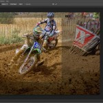 Cropping in Photoshop CC and CS6