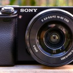 LensVid Exclusive: Sony A6000 Hands on Review