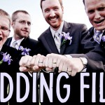 Griffin Hammond on How to Shoot Beautiful Wedding Films