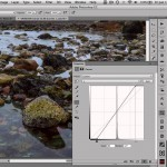 Landscape Post Processing – Getting the Most of Your Image