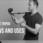 Oben Table Tripods: Review and Uses