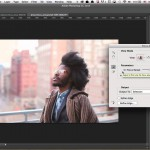 Upcoming in Photoshop CC: Focus Masks