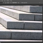 How to Straighten Images in Photoshop