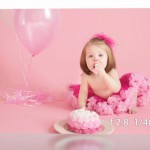 Tips for Shooting a First Birthday Celebration