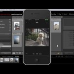 Whats New in Lightroom 5.5 and Lightroom Mobile