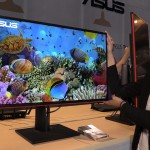 Asus ProArt PA328Q – 4K Pro Level Display Preview