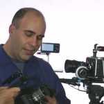 Video Variables: Matching Cameras and Settings