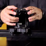 Cinevate Hedron Slider Overview