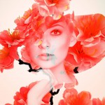 Creating a Double Exposure Image in Photoshop