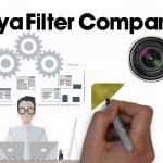 Hoya EVO Antistatic Filter Series Will Help Your Lens Repel Dust