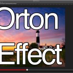 Orton Effect – Giving your Image a Dreamy Look