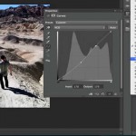 Don't be Afraid – How To Use Curves in Photoshop