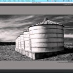 Plug-ins – Get More out of Photoshop