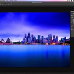 Learning to Use Layers & Layer Masks For Beginners in Photoshop