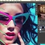 The Quick Start Guide to Photoshop (Parts 2 and 3)
