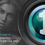 The Ultimate Guide to Getting Started with Phase One Capture One Pro