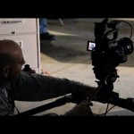 The Basics of Video Camera Movment