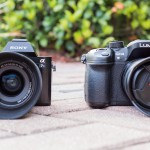 Head to Head – Panasonic GH4 vs. Sony A7S Video