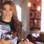 Jasmine Star: Couples Photo Shoot Tips