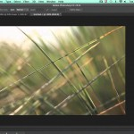 How to Get a Still Image From a Video Using Photoshop